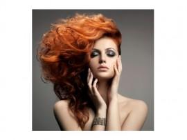Female Hair Style